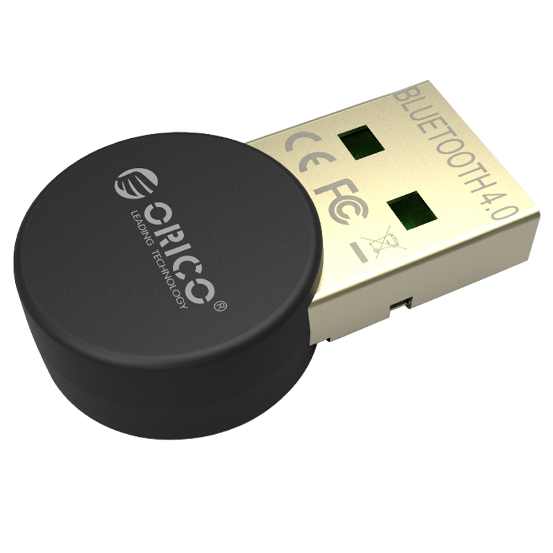 ORICO USB Bluetooth Adapter 4.0